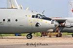 Tambov Airshow 2008 (63-9).jpg