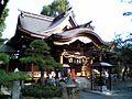 Tamura-jinja(Takamatsu) Sobakura-sha.jpeg