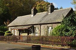 Tan-y-Bwlch railway station (8303).jpg
