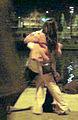 Tango vid kanten av Seine.jpg