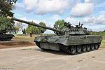 TankBiathlon14final-42.jpg