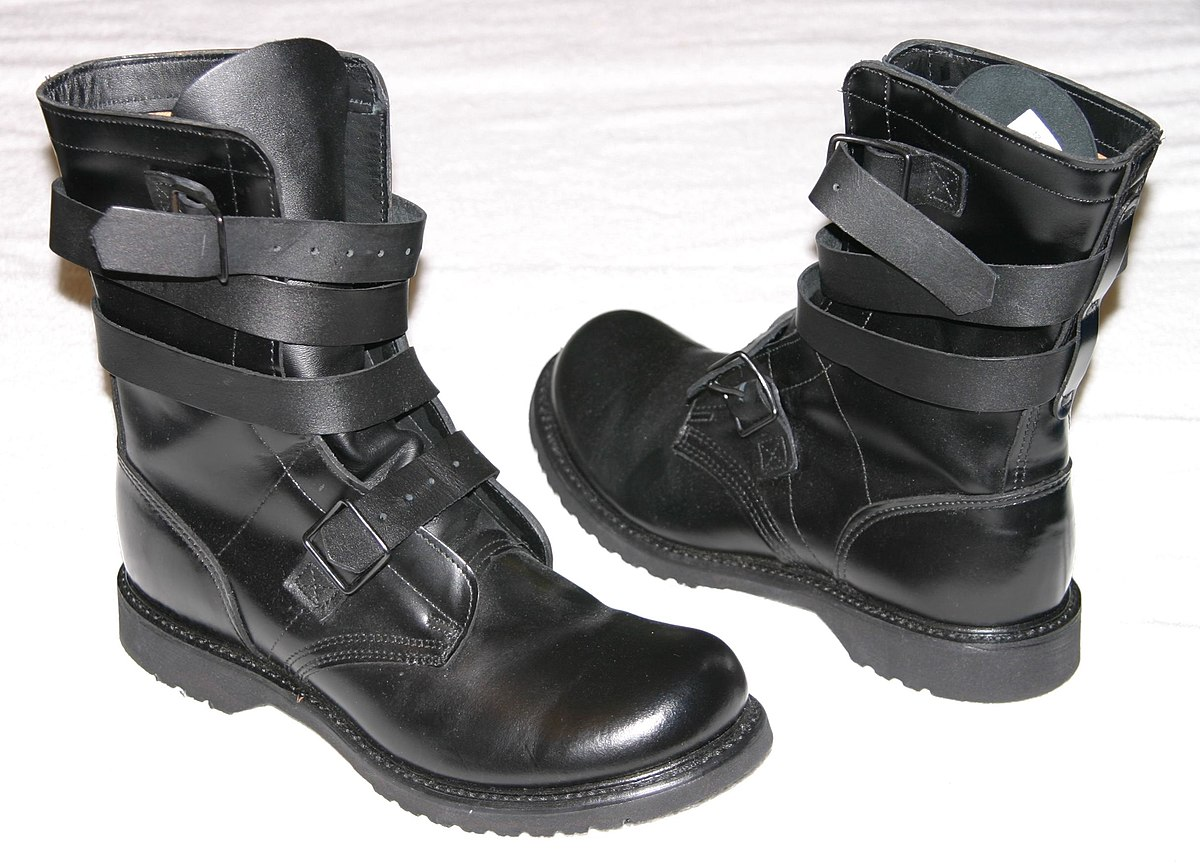 Womens Diesel Shoes Size