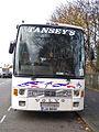 Tanseys coach (LUI 9650), 15 November 2008 (2).jpg