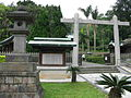 Taoyuan Shinto shrines-1.jpg
