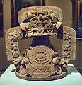 Tapadera de incensario teotihuacana (M. América Inv.91-11-45) 01.jpg