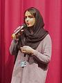 Taraneh Alidoosti - Berlinale 2011.jpg