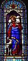 Tarascon-sur-Ariège - Église Sainte-Quitterie -7.jpg