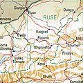 Targowischte Popowo Bulgaria 1994 CIA map.jpg