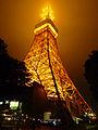 TaroTokyo-201005TT03.jpg