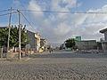 Tarrafal-Avenue (2).jpg