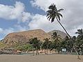 Tarrafal Beach (15).jpg