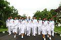 Taruna Nusantara 2012-1.jpg