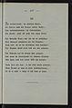 Taschenbuch von der Donau 1824 157.jpg
