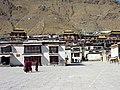 Tashilhunpo Monastery.jpg