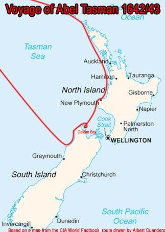 Tasman1642