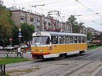 Tatra T3 Moscow.jpg