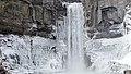 Taughannock Falls State Park in winter 3 (45191112672).jpg