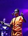 Tauron Nowa Muzyka 2014 - Neneh Cherry (05).jpg