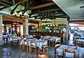 Taverna Panorama - panoramio (1).jpg