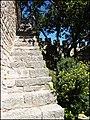 Tavira (Portugal) (33344441956).jpg