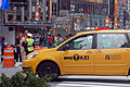 Taxi In Times Square (3619189828).jpg