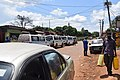 Taxi stage in Kawanda 01.jpg