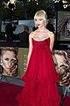 Taylor Momsen at Met Opera (3100919959).jpg