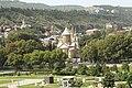 Tbilisi's Sioni (10).jpg