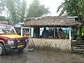 Tea Stall (7168699187).jpg