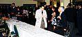 TeachAIDS 2010 Inaugural Gala 24 (5385434617).jpg
