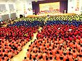 Teachers' Day 2014.jpg