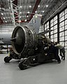 Team Mildenhall maintainers keep tankers flying 140124-F-DL987-069.jpg