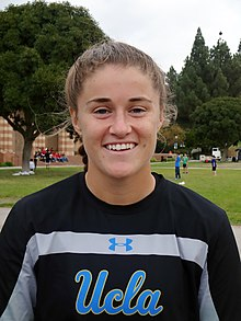 Teegan Micah, UCLA goalkeeper.jpg