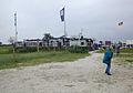 Teehaus am neuen Strand (2421157199).jpg
