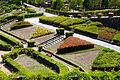 Tegarayama Central Park Himeji Hyogo pref Japan03s5.jpg