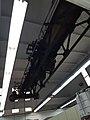 Tel Aviv old power station - crane 1.jpg