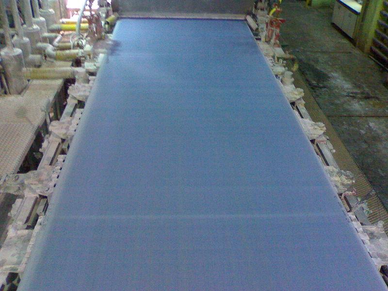 File:Tela maquina de papel.jpg