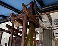 Telar manual y máquina de Jacquard 01.jpg