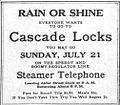 Telephone (steamer) ad July 19, 1907.jpg
