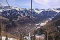 Telluride Ski Resort, Col. (8645172792).jpg