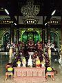 Temple in Phan Rang–Tháp Chàm Vietnam.jpg