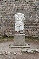 Temple of Trajan, Pergamon 04.jpg