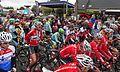 Templeuve (Belgique) - Grand Prix des Commerçants de Templeuve, 30 août 2014 (C09).JPG