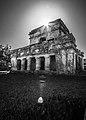 Templo de las pinturas, Quintana Roo, Mexico.jpg