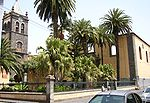 Tenerife2005 008.jpg