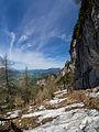 Tennengebirge2.jpg