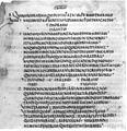 Terence, Phormio, Vatican Vat. lat. 3226.jpg