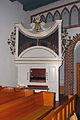 Tergast Orgel.jpg