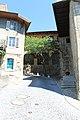 Terrasses de Lavaux - panoramio (6).jpg