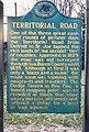 Territorial Road.jpg